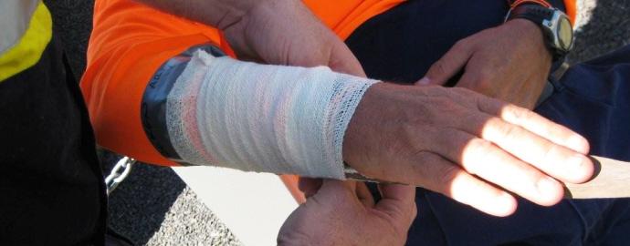 HSE-Bandage-Slider