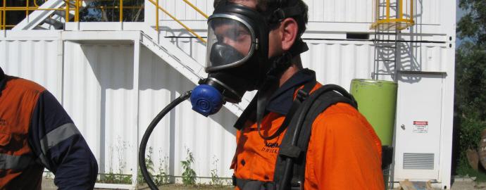 HSE-Breathing-Apparatus-Slider